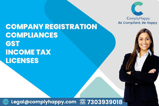 Start-ups-Comply-Happy