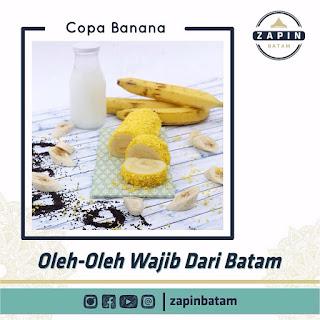 zapin-copa-banana