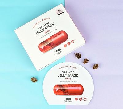 Kem Che Khuyết Điểm Maybelline 110 Fair 6ml Instant Age Rewind Eraser Dark Circles Treatment Co... - Ảnh 2