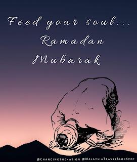 wordsofwisdom, ramadan kareem, ramadan fasting, ramadan calendar, ramadan rules, ramadan meaning, history of ramadan, ramadan facts, ramadan food