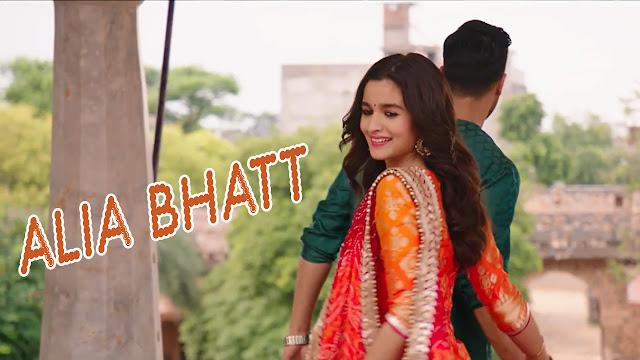 Badrinath-Ki-Dulhania-Alia-Bhatt-Wallpaper-7