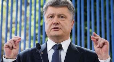 НАПК не нашло нарушений в декларации Порошенко