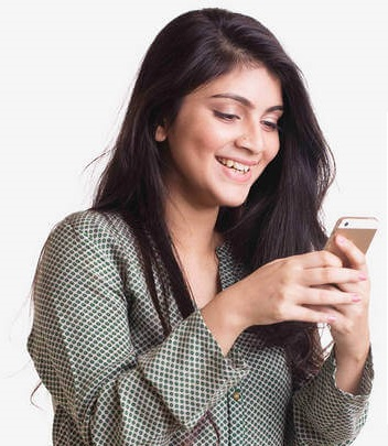 25 SMS only 2 Taka for 3 Days Pack Code - Grameenphone