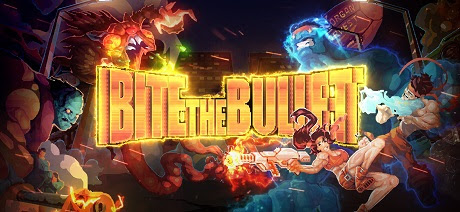 bite-the-bullet-pc-cover