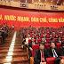 Vì sao ông Trương Minh Tuấn được đảng cho 2 chức vụ?