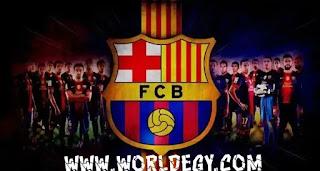 أخبار وانتقالات برشلونة    worldegy.com