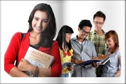5 Peluang Usaha Untuk Mahasiswa