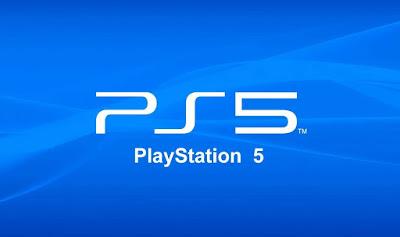 main game ps4 di ps5