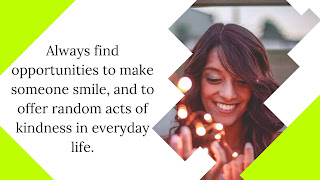 smile captions