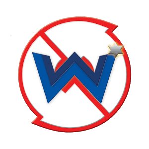 Wps Wpa Tester Premium v3.9.2 build 115 [Patched] APK