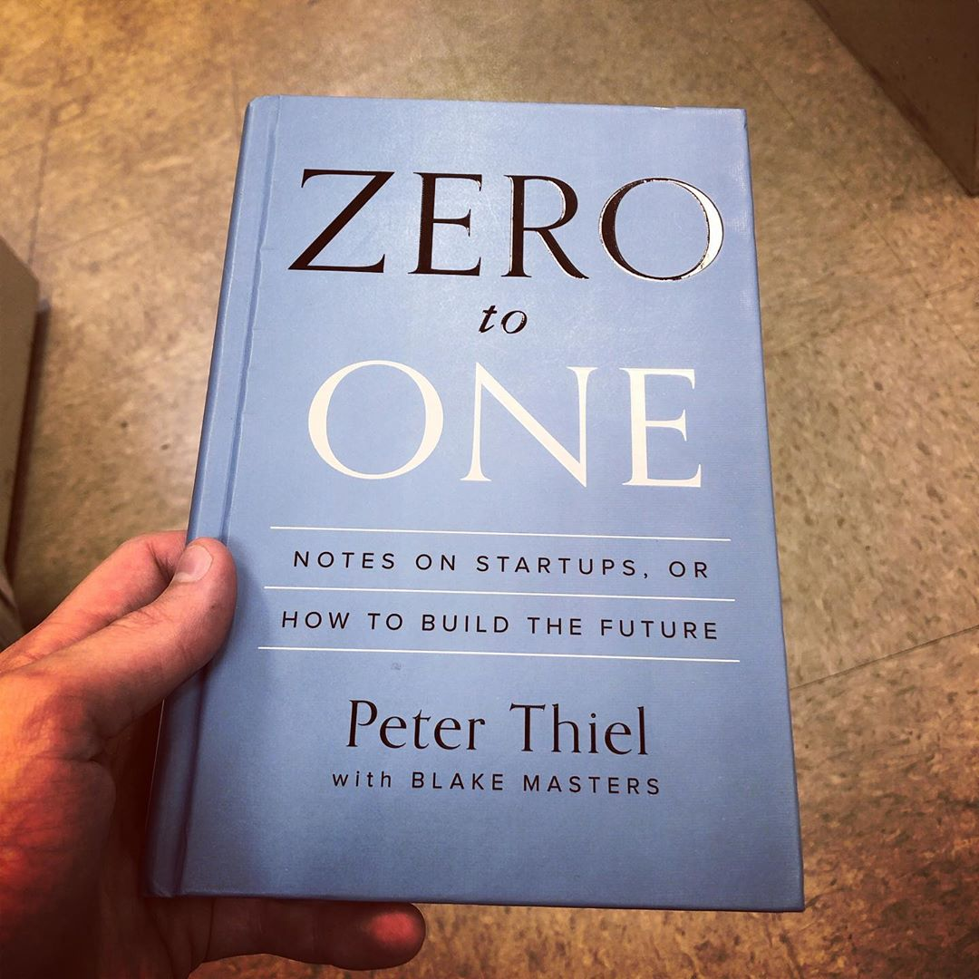 zero to one pdf book free download