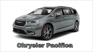 Chrysler_Pacifica