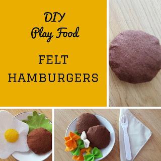 http://keepingitrreal.blogspot.com.es/2017/10/diy-felt-play-food-hamburgers.html