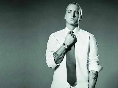 Fakta Unik Eminem.jpg