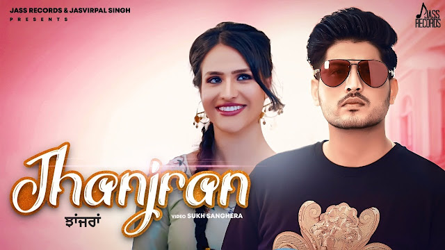 Makhaul lyrics karan aujla new song 2019 chitta kurta