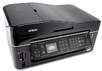 http://www.setupdrivers.com/2015/08/epson-workforce-600-driver-download.html