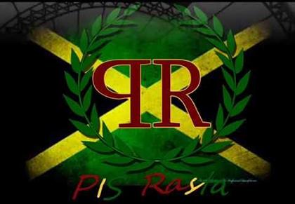 Download Lagu PIS Rasta Mp3 Full Album