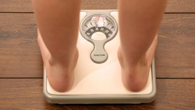 who have tried slimming pills say they can cause serious health problems