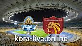 مباراة سيراميكا وبيراميدز بث مباشر بتاريخ 27-12-2020 الدوري المصري