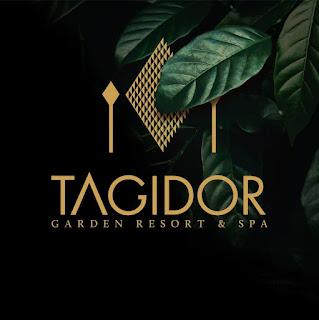 Tagidor Garden