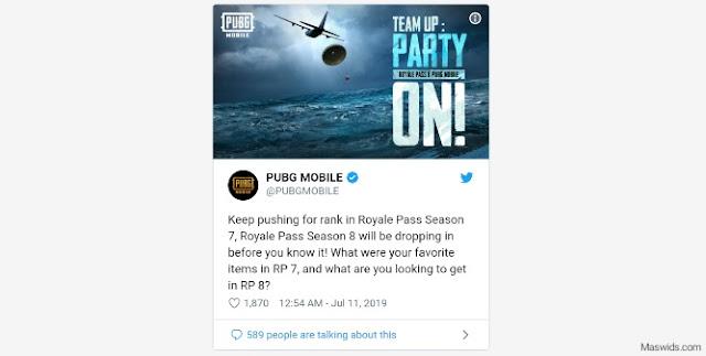 download pubg mobile 0.13.5
