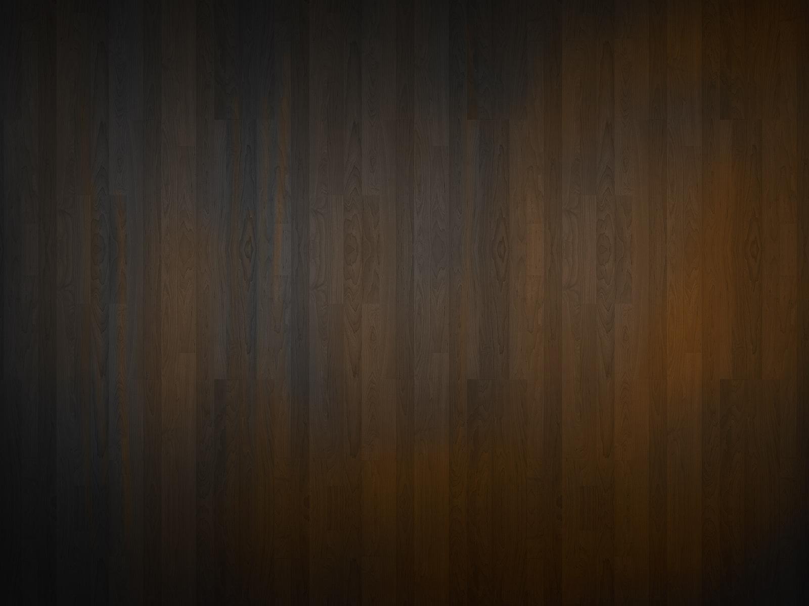 wallpaper wood 2 - photo #7