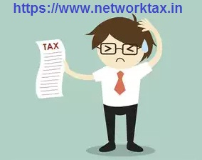 Free download Automated Income Tax Preparation Excel Based Software All in One for Bihar State Govt Employees With Income Tax Section 80CCD +80CCD(1) + 80CCD(1B) +80CCD(2) For F.Y. 2019-20