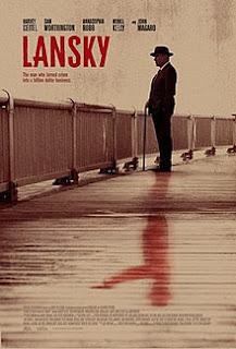 The Lansky