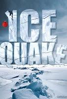 Ice Quake: Terremoto De Hielo