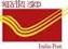 Maharashtra Akola Post Office Gramin Dak Sevak Latest Vacancy