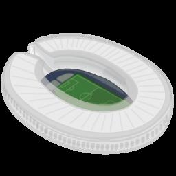 Stadium Pack