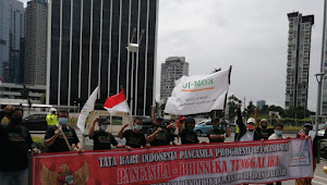 KOM-JU, Mengajukan Kepada Mendikbud, Tentang Revolusi Pendidikan Pancasila dan Bhinneka Tunggal Ika Menjadi Kurikulum Pendidikan Nasional dan Daerah.
