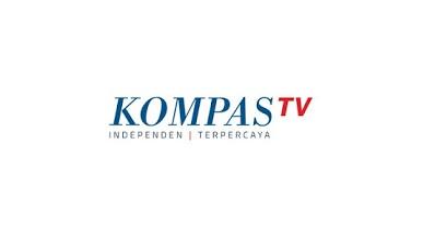 Lowongan Kerja Kompas TV Terbaru 2021