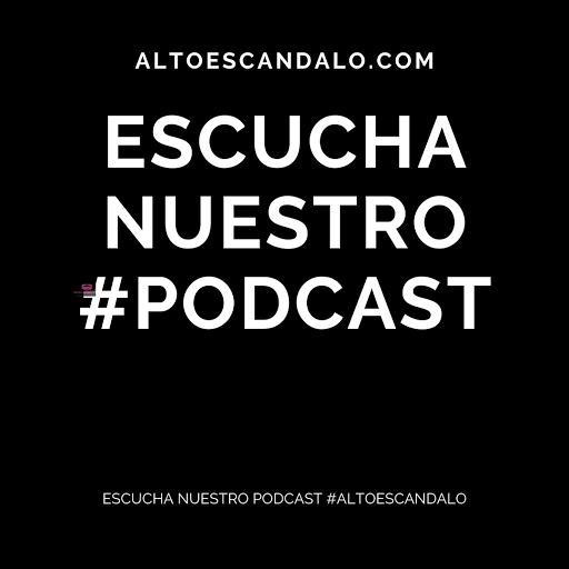 AltoEscandalo | Escandalos y Noticias