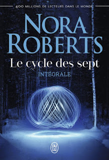 https://lesreinesdelanuit.blogspot.com/2018/07/le-cycle-des-sept-integrale-de-nora.html