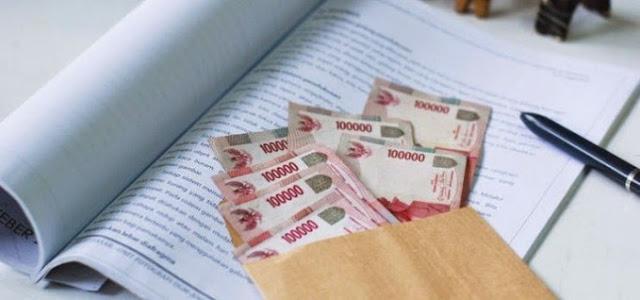 6 Cara Mengatur Uang Bulanan dan Gaji– Biar di Akhir Bulan Kamu Gak Merana Lagi