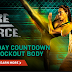 What is CORE DE FORCE? Beachbody's newest workout program