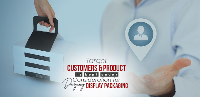 consideration-for-designing-display-packaging