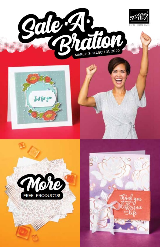 SAB 2nd Release Brochure