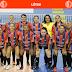 Festival de futsal feminino de Itupeva começa com 10 gols