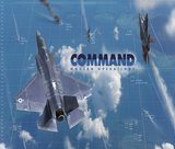 command-modern-operations