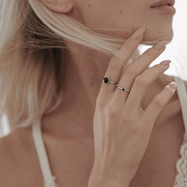 Bijoux fantaisie tendance ete 2020