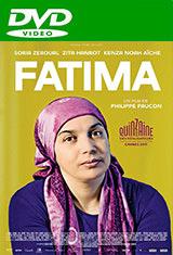 Fatima (2015) DVDRip