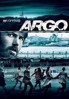 Argo 2012 Dual Audio Hindi 720p BluRay