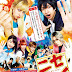 Nisekoi Live Action (2018) Subtitle Indonesia