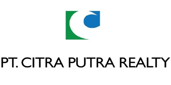CLAY PT Citra Putra Realty Tbk Mengalami Penurunan Pendapatan Yang Cukup Signifikan di Semester I-2021