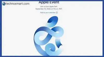 apple event on november 10, mabook air, pro models on apple silicon showed