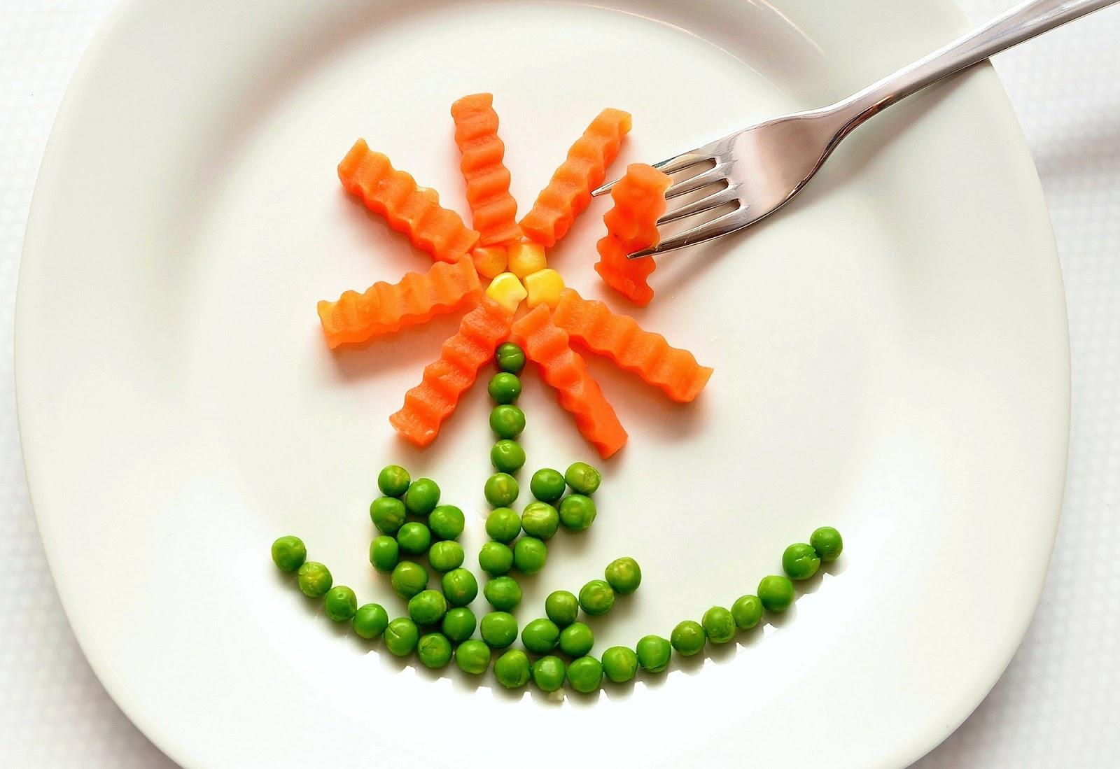 18 Dicas Para Emagrecer - www.amaeefit.com - alimentação saudável, comida e nutrição, dicas para emagrecer