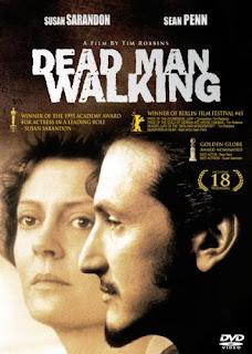 Dead Man Walking (1995) คนตายเดินดิน