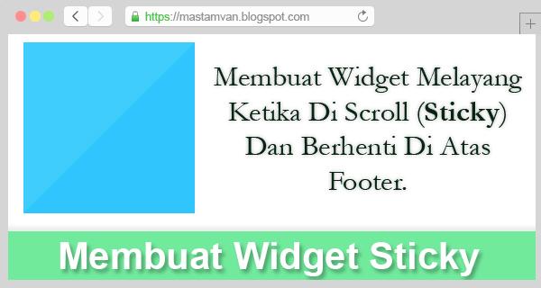 widget-sticky-berhenti-diatas-footer